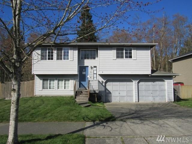 7821 265th St NW, Stanwood, WA 98292 (#1272491) :: The Snow Group at Keller Williams Downtown Seattle