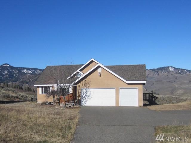 3820 Jim Smith Rd, Wenatchee, WA 98801 (#1272585) :: Better Homes and Gardens Real Estate McKenzie Group
