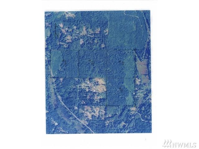 143-xx Kelly Rd NE, Duvall, WA 98019 (#1272661) :: Homes on the Sound