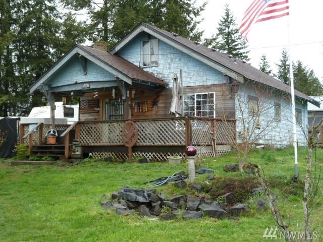60 Hurd Rd, Elma, WA 98541 (#1272853) :: Carroll & Lions