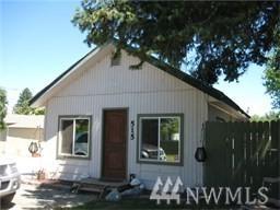 515 Granite St S, Omak, WA 98841 (#1272909) :: Carroll & Lions