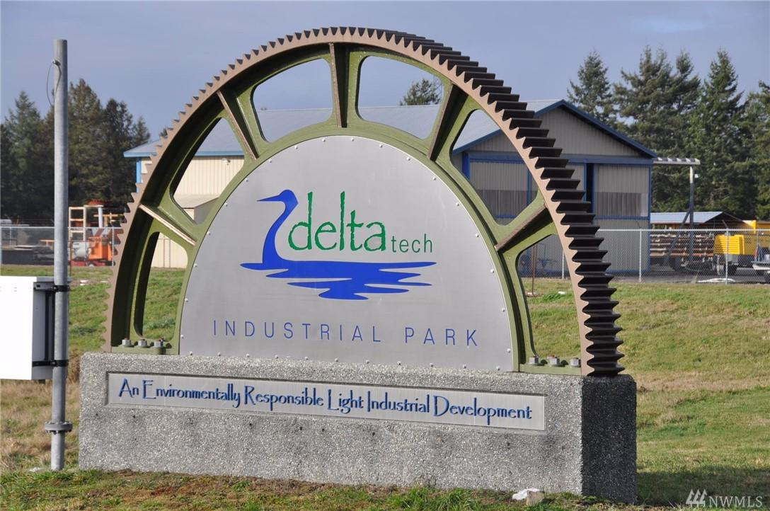 7135 Delta Ring Rd - Photo 1
