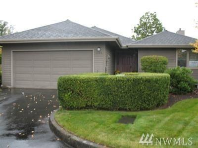 1230 W Village Lane, Bellingham, WA 98226 (#1273436) :: Carroll & Lions