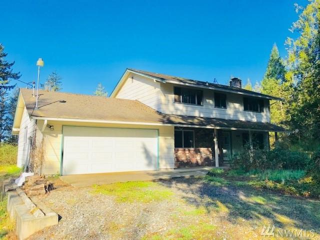 40041 226th Ave SE, Enumclaw, WA 98022 (#1273497) :: The Robert Ott Group