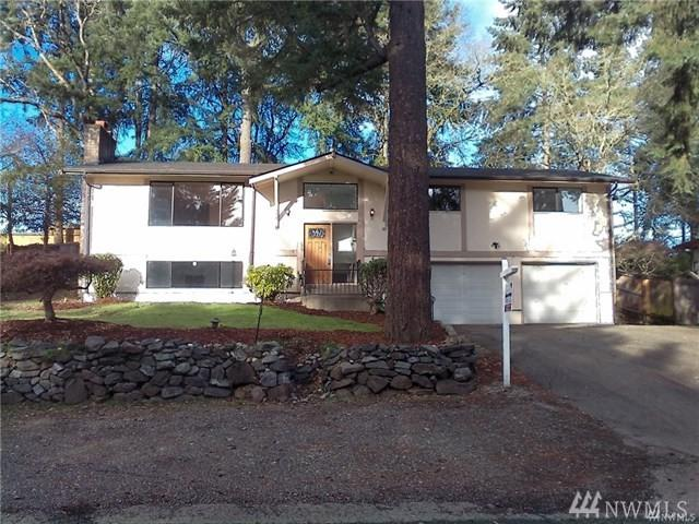 7909 88th Ct St SW, Lakewood, WA 98498 (#1273630) :: The Snow Group at Keller Williams Downtown Seattle