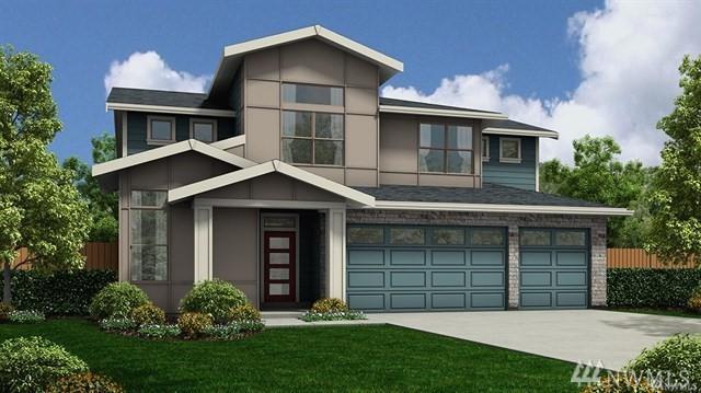 842 Katelyn Ct, Burlington, WA 98233 (#1273841) :: Carroll & Lions