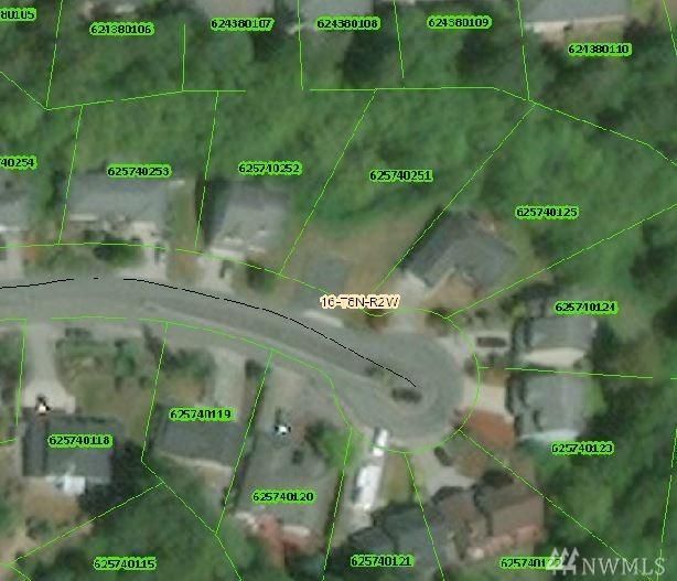 245 St James Place, Longview, WA 98632 (#1274037) :: Brandon Nelson Partners