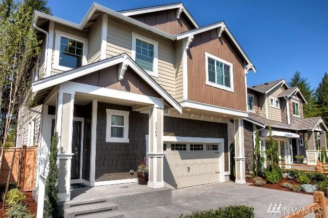 3226 Hanna Dr NE #66, Lacey, WA 98516 (#1274566) :: The Snow Group at Keller Williams Downtown Seattle