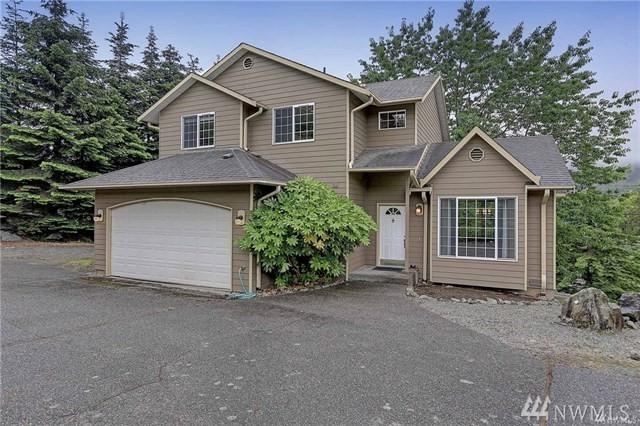 24064 Walker Valley Rd, Mount Vernon, WA 98274 (#1274607) :: Homes on the Sound