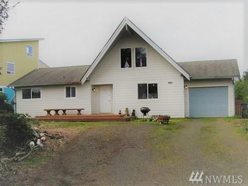 101 SW Sand Dune, Ocean Shores, WA 98569 (#1274614) :: The Snow Group at Keller Williams Downtown Seattle