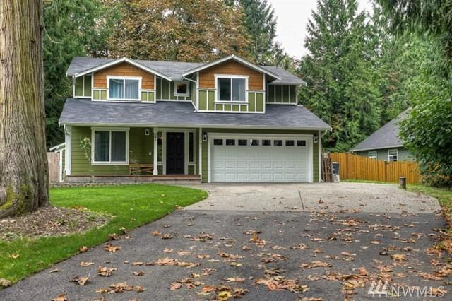 32403 Benbow Dr E, Graham, WA 98338 (#1274794) :: Better Homes and Gardens Real Estate McKenzie Group