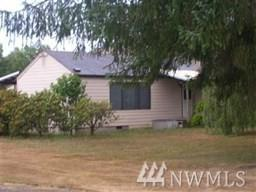 110 Jordan Rd, Salkum, WA 98582 (#1275125) :: Better Homes and Gardens Real Estate McKenzie Group