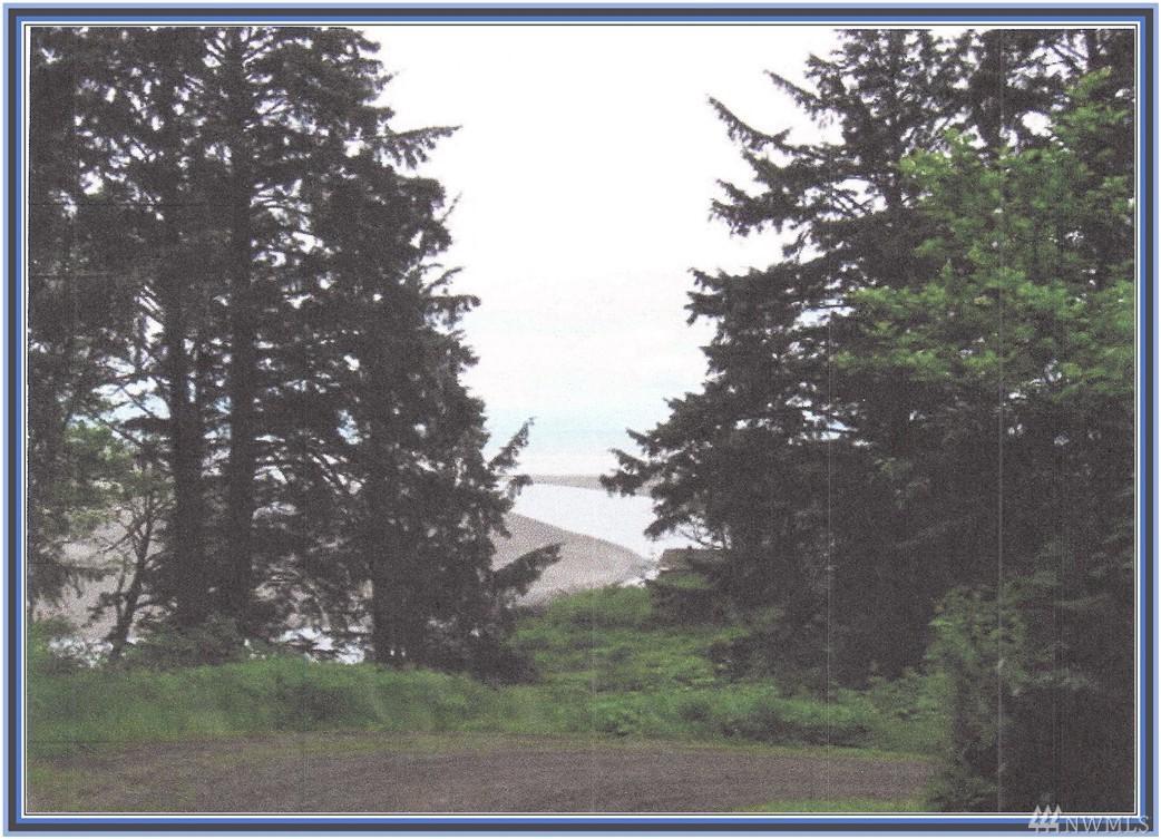 2500 Ocean View Lane - Photo 1