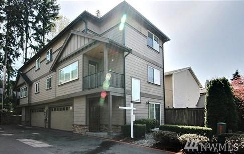 7117 Rainier Dr C, Everett, WA 98203 (#1275758) :: Mosaic Home Group