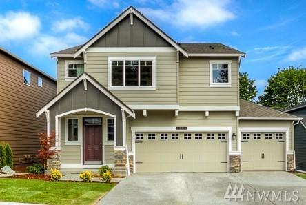 819 Sigafoos Ave NW #0056, Orting, WA 98360 (#1275897) :: The Snow Group at Keller Williams Downtown Seattle