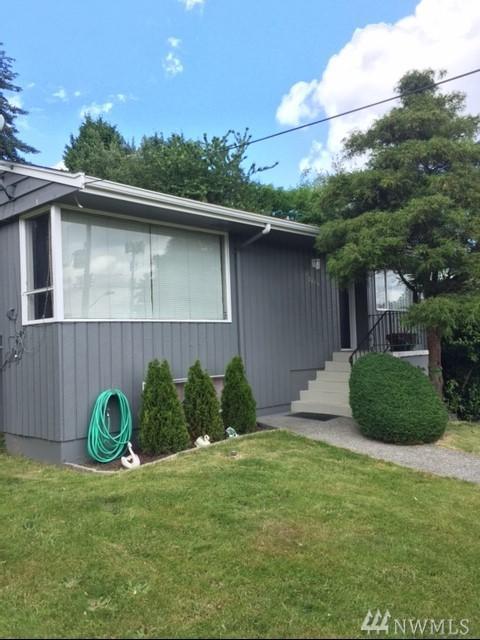 2813 Harris Place S, Seattle, WA 98144 (#1276659) :: The Robert Ott Group