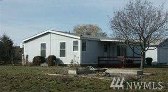 901 1st St NW, Soap Lake, WA 98851 (#1276760) :: Better Homes and Gardens Real Estate McKenzie Group