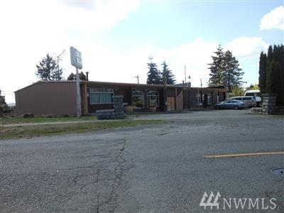 11925 Beacon Ave S, Seattle, WA 98178 (#1276779) :: Carroll & Lions