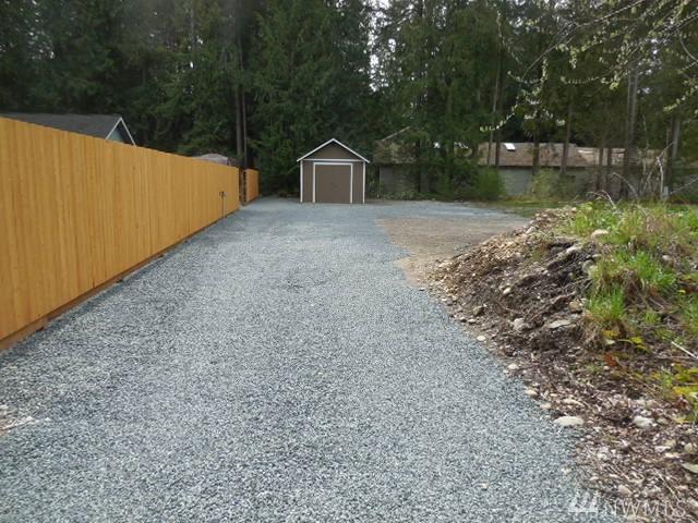 42038 Cedar St, Concrete, WA 98237 (#1276797) :: Homes on the Sound