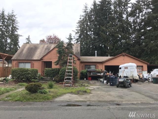 13107 SE 149th St, Renton, WA 98058 (#1277362) :: The Snow Group at Keller Williams Downtown Seattle