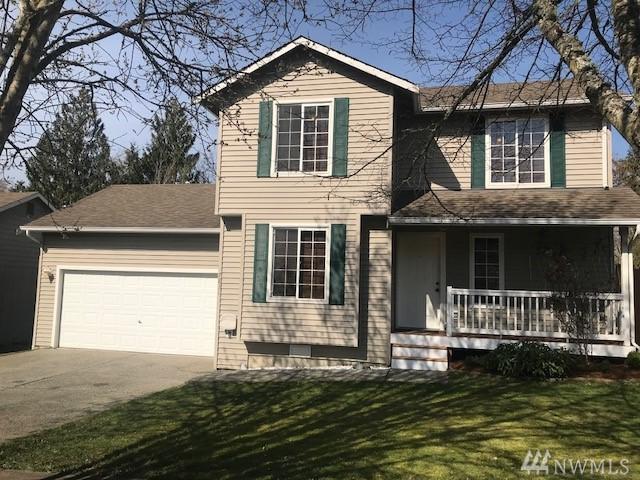 7831 Crown Ridge Blvd, Arlington, WA 98223 (#1277440) :: Real Estate Solutions Group
