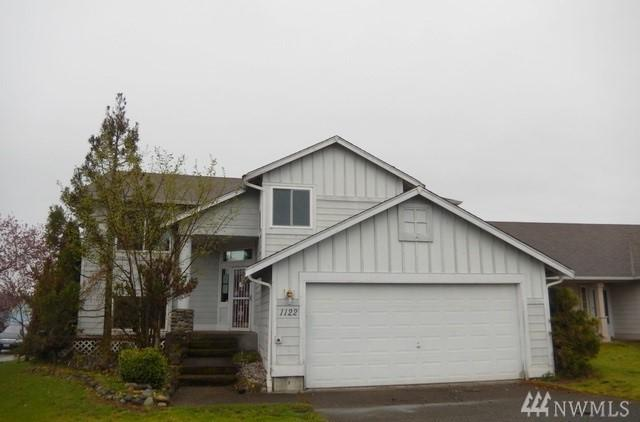 1122 200th St Ct E, Spanaway, WA 98387 (#1277669) :: The Robert Ott Group