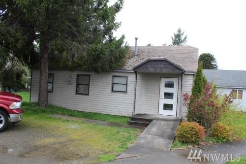 500 Main St, Buckley, WA 98321 (#1277705) :: Gregg Home Group