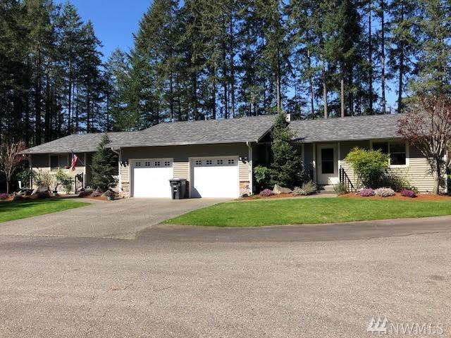 13910 37th Ave. Ct. NW, Gig Harbor, WA 98332 (#1277815) :: Keller Williams - Shook Home Group