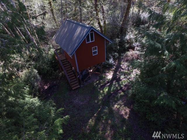 623 208th Ave KP, Lakebay, WA 98349 (#1277855) :: Real Estate Solutions Group