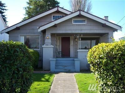 4014 Pacific Avenue, Tacoma, WA 98418 (#1278005) :: Gregg Home Group