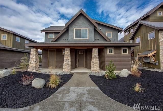19 Big Hill Dr, Cle Elum, WA 98922 (#1278020) :: Coldwell Banker Kittitas Valley Realty