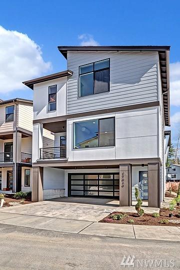 1804 178th St SW #17, Lynnwood, WA 98037 (#1278122) :: The DiBello Real Estate Group