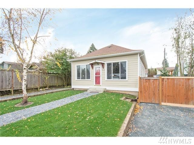 4932 N Whitman St, Tacoma, WA 98407 (#1278153) :: Better Homes and Gardens Real Estate McKenzie Group