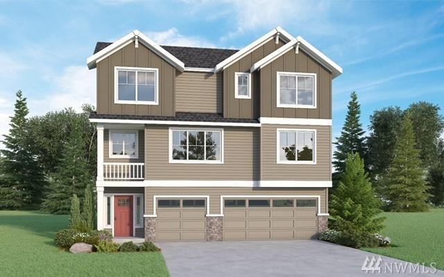 2423 Zeeden Wy, Bremerton, WA 98310 (#1278333) :: Keller Williams - Shook Home Group