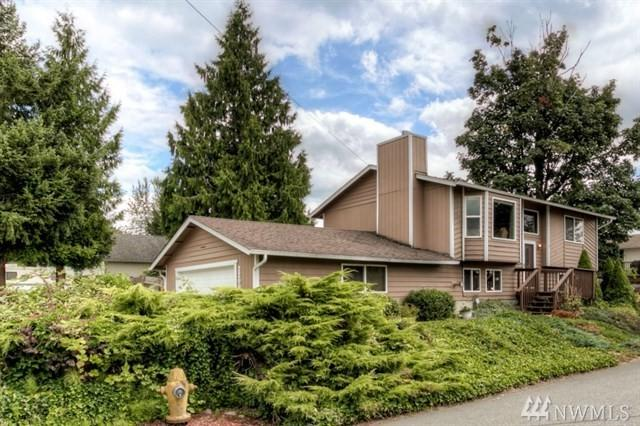 22033 SE 269th Place, Maple Valley, WA 98038 (#1278572) :: Priority One Realty Inc.