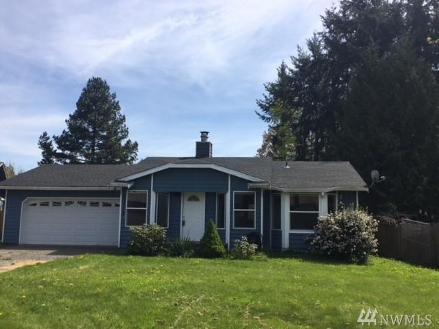 31714 125th Place SE, Auburn, WA 98092 (#1278842) :: Kwasi Bowie and Associates
