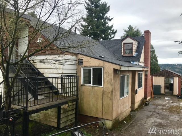12334 Sandpoint Wy NE, Seattle, WA 98125 (#1278878) :: Costello Team
