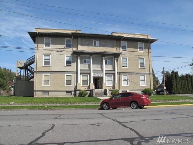 1133 E Fairhaven Ave 1-14, Burlington, WA 98233 (#1278888) :: Carroll & Lions