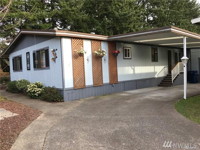 2500 S 370th St #72, Federal Way, WA 98003 (#1278906) :: Keller Williams - Shook Home Group