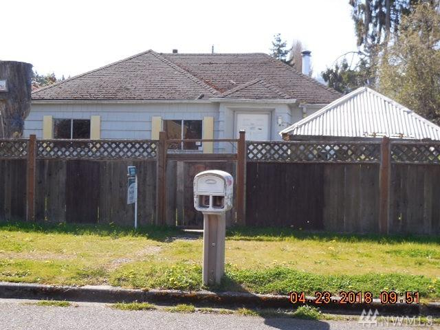428 Orcas, Port Angeles, WA 98362 (#1279144) :: Costello Team