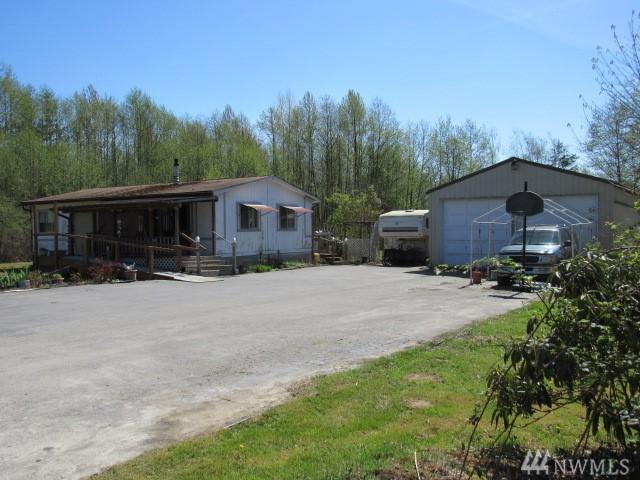 23018 Concord Lane, Sedro Woolley, WA 98284 (#1279580) :: Pettruzzelli Team