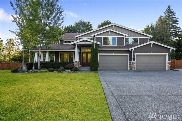 14 117th St NE, Marysville, WA 98271 (#1279668) :: Real Estate Solutions Group
