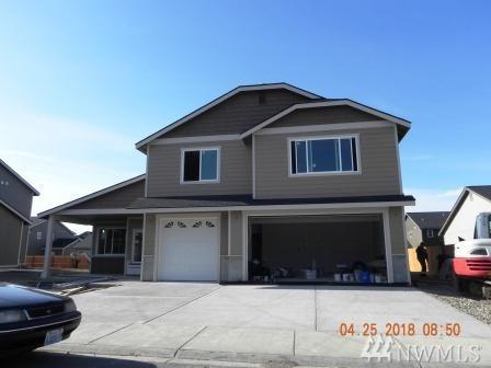 1606 E Seattle Ave, Ellensburg, WA 98926 (#1279951) :: Better Homes and Gardens Real Estate McKenzie Group