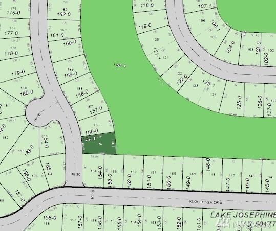 11103 Tahoma Dr, Anderson Island, WA 98303 (#1280010) :: Morris Real Estate Group