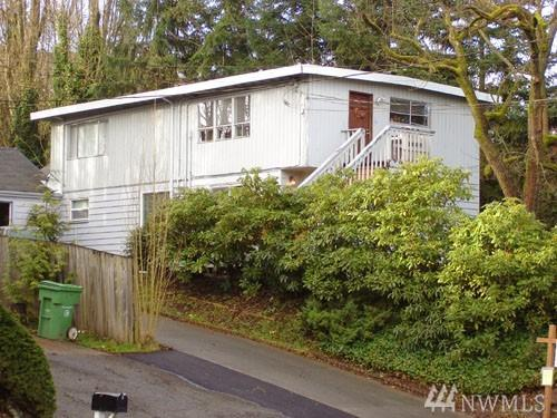 5302 212th St SW, Mountlake Terrace, WA 98043 (#1280059) :: Real Estate Solutions Group