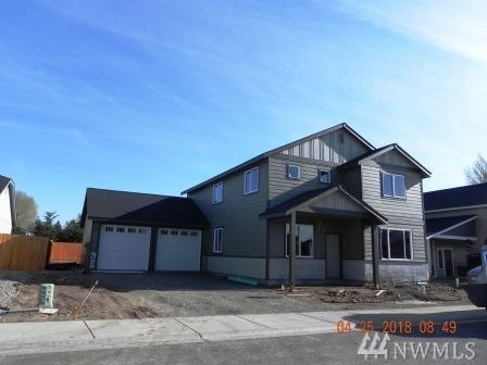1701 E Seattle Ave, Ellensburg, WA 98926 (#1280148) :: Keller Williams - Shook Home Group