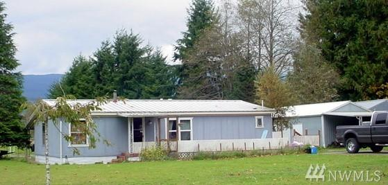 37721 Cape Horn Rd, Sedro Woolley, WA 98284 (#1280169) :: Homes on the Sound