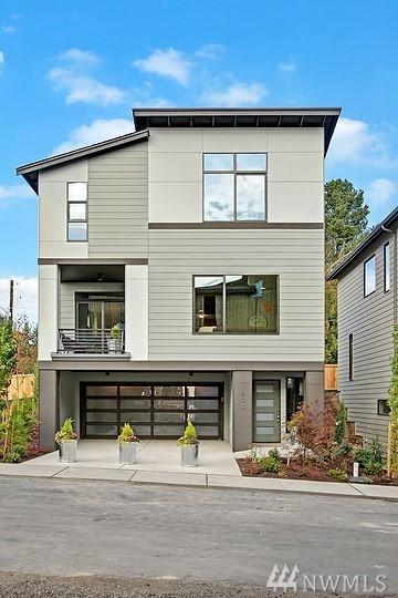1806 178th St SW #18, Lynnwood, WA 98037 (#1280326) :: The DiBello Real Estate Group