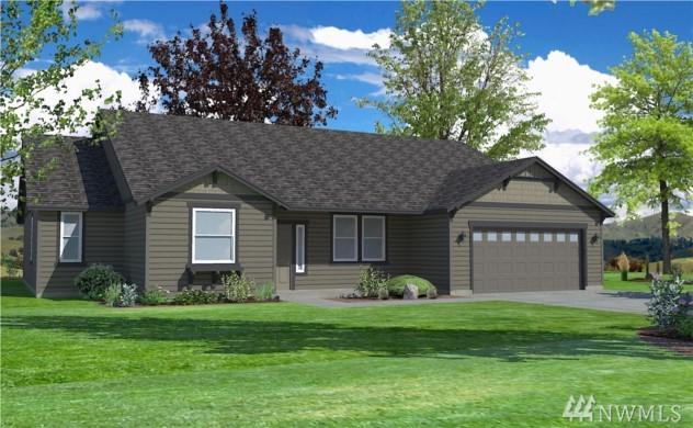 4265 Hedman Ct NE, Moses Lake, WA 98837 (#1280511) :: Homes on the Sound