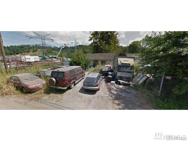 103 54th Ave E, Fife, WA 98424 (#1280716) :: Homes on the Sound